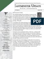 08-09-2015update-web.pdf