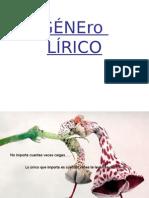 lenguaje_lirico_8º_básico.ppt