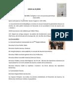 Frances 1 Texto