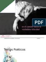 texto_poetico_1.pptx