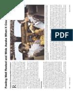20070019332.pdf