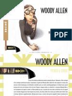Digital Booklet - Woody Allen Vol. 1 by Yannick Corboz.pdf