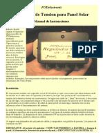 Regulador Capricorniano.pdf