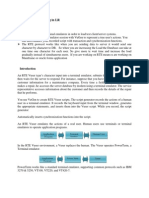 RTE Protocol Scripting in LR