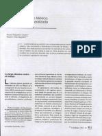 Reforma laboral en México. Precarización generalizada del trabajo.pdf