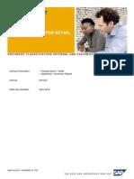 7207 Sales Analysis for Retail Script