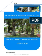 Pei_2011-2016 San Martin