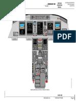 Panel Ejets.pdf
