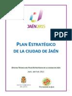 PE JAEN Documento Final