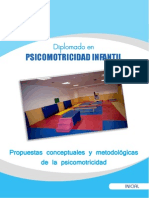 MODULOV_inicial.pdf