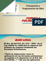 CLASE formula polinomica.pdf
