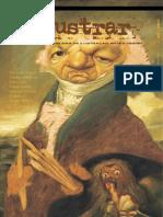 pdfsfwjtub`jmvtuO 23