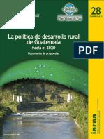 PLAN-URL.pdf