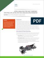 An Fuel Analysis 2015 04