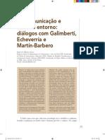 terceiro setor.pdf