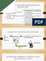 LIBERACIÓN DE RESPONSABILIDAD DEL DEPOSITARIO.pptx