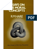 r m hare papers.pdf