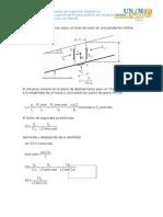 Ecuacion de Fs