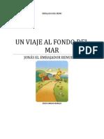 Un Viaje Al Fondo Del Mar