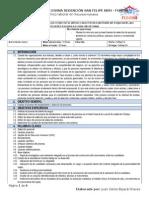 Juan Carlos Bojacá Chaves 1493 Assignsubmission File Guía No.8