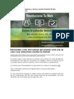 TUTORIAL APPCELERATOR.pdf