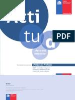 Actitud_profesores_basica1.pdf