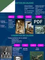 1.1 HISTORIA DE LA CALIDAD.ppt