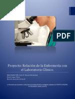 Proyecto Laboratorio Clinico (Recuperado).pdf