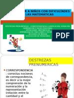 destrezas_prenumericas_milageos
