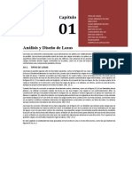 Losas_Apoyadas_en_Los_Bordes[1].pdf