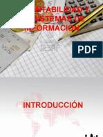 lacontabilidadylossistemasdeinformacin-130223224502-phpapp01