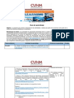 Guía de aprendizaje. E-learning. Final.pdf