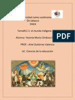 tema#11-1 pdf