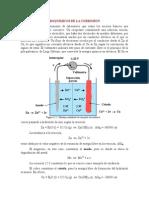 Principios Electroquimicos de La Corrosion