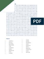 caça palavras 3.pdf