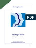 3._libros_psicologiaBasica.pdf