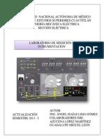 prac_mi_2013-1.pdf