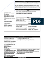 ubd template 2014 emilia rastrick infectious diseases 8th stage 3 lesson plan