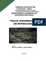 Libro de Petrología Definitivo