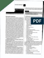 PSICOPATOGIA1286 (2)
