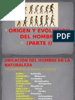 Antropologia New