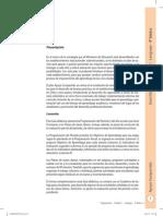 Recurso Guía Didáctica 23122013125627