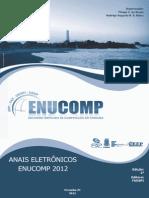 ENUCOMP 2012