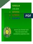 _slide_hordeolum_3.PDF