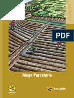 riego parcelario.pdf