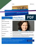 Revista Huilloz 2013-