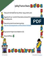 SpellingPracticePages.pdf