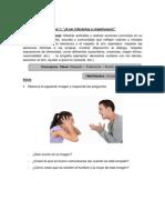 3º Histnoria Guía