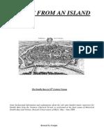 Il Contrabbasso Viennese Nel Periodo Classico