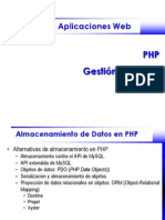 php-db-doctrine.pdf